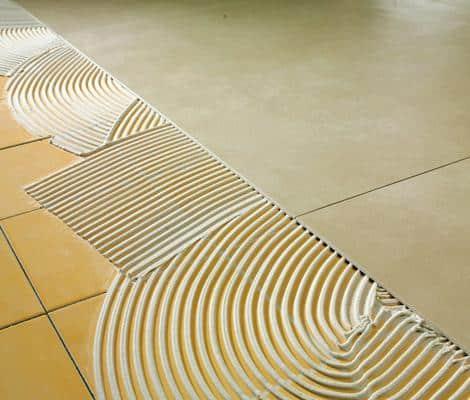 What is Thin Porcelain Tile 4 thin floor tiles apply new skin tiles by thin slate floor tiles lwstone