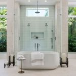 Shell-Beige-12×24-Tile-floor-wall-Project-Pic