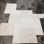Shell-Beige-French-Pattern-Tile-From-Crates