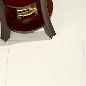 Limra 7 Antalya Limra Limestone Floor Jobside pic