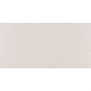 "Limra 24""x48"" Limestone Tile 6 Limra Limestone Tile 12x24 product pic"