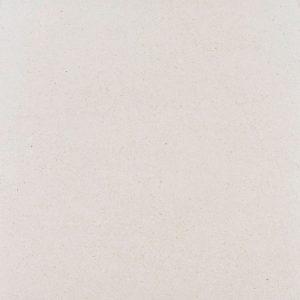 "Limra 24""x24"" Limestone Tile 2 Limra Limestone Tile 24x24 product pic"