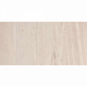 """Moca Cream 24""""x48"""" Limestone Tile 2 Moca Cream Limestone 24x48 product pic"""