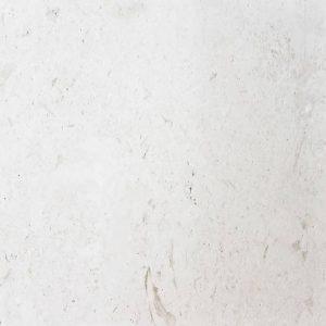 "Shell Beige 24""x24"" Limestone Paver 2 SHell Beige Limestone Paver 24x24 Product"