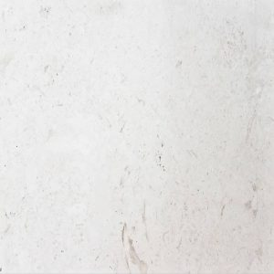 "Shell Beige 16""x16"" Limestone Tile 5 Shell Beige 16x16 Tile Product Picture"