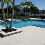 Shell-Beige-French-Pattern-Paver-Project-Picture-1