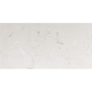 "Shell Beige 12""x24"" Limestone Paver 6 Shell Beige Limestone 12x24 Paver Product Optimized 1"
