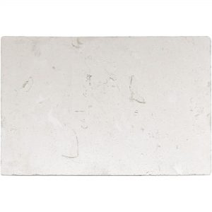 "Shell Beige 16""x24"" Limestone Paver 5 Shell Beige Limestone Paver 16x24 Product Pic Optimized"