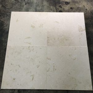 Shell Beige 47 Shell beige 16x16 from crates