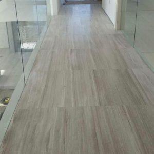 White Wood 24 White Wood Floor jobside Pic