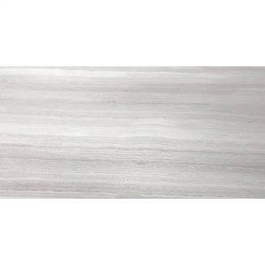 "White Wood 12""x24"" Limestone Tile 1 White Wood Limestone 12x24 Product Pic"