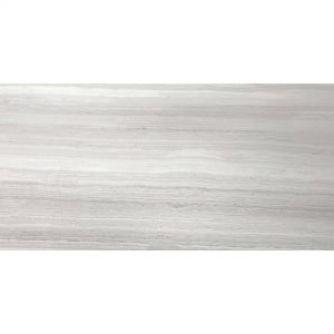 "White Wood 24""x48"" Limestone Tile 8 White Wood Limestone 24x48 Product Pic"
