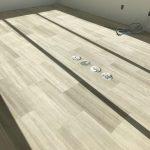 White-Wood-Limestone-Indoor-Floor-Application