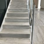 White-Wood-Limestone-Steps-Jobside-Picture