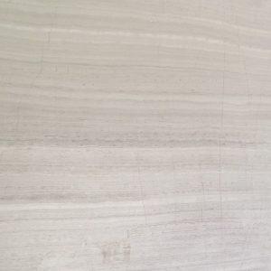 "White Wood 24""x24"" Limestone Tile 5 White Wood Limestone Tile 24x24 Product Pic"