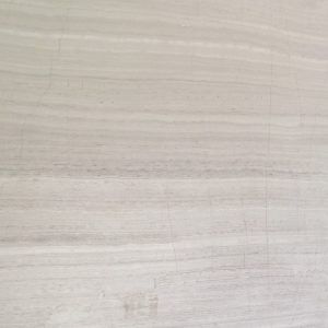 "White Wood 36""x36"" Limestone Tile 6 White Wood Limestone Tile 36x36 Product Pic"
