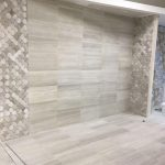 White-Wood-Limestone-Wood-and-Floor