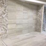 White-Wood-Limestone-Wood-and-Floor