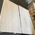 White-Wood-Tile-From-Crate