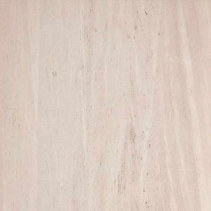 Moca Cream 6 moca cream limestone 24x24 product pic