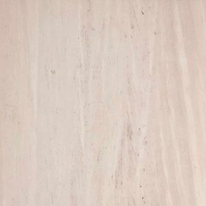 """Moca Cream 36""""x36"""" Limestone Tile 9 moca cream limestone 36x36 product pic"""