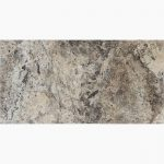 12×24-Sılver-Premium-Select-Tumbled-Travertine-Paver