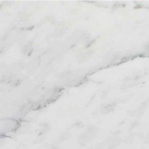 "Bianco Ibiza 24""x24"" Marble Tile 4 Bianco Ibiza 24x24 Marble Tile Product Pic"
