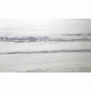 "Bianco Vena 12""x24"" Marble Tile 6 Bianco Vena 12x24 Marble Tile Product Pic"