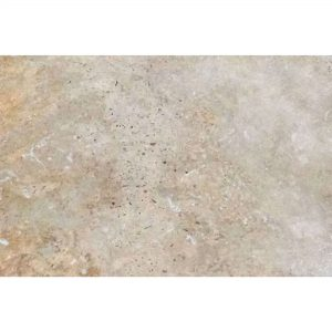 "Country Classic 16""x24"" Travertine Paver 15 Country Classic Travertine 16x24 Paver Product pic"