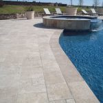 French-Pattern-Ivory-Paver-Travertine-Poolside-Pic