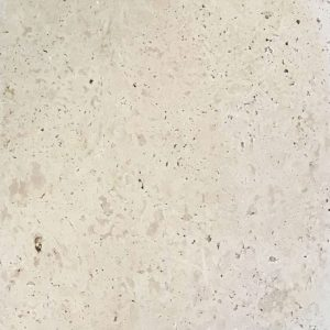 "Ivory 24""x24"" Travertine Paver 4 Ivory 24x24 Travertine Paver product Pic"