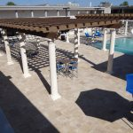 Ivory-French-Pattern-Paver-Outdoor-Project-Pic