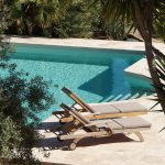 Ivory-French-Pattern-Paver-Poolside-Area-Project-Pic