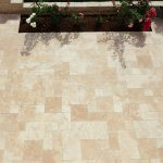 Ivory-Patio-French-Pattern-jobside-Paver-Design-Pic