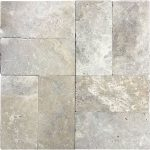 Kashmir-6×12-Travertine-Paver-Product-Pic