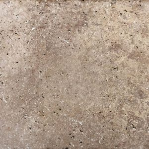 "Noche 24""x24"" Travertine Paver 8 Noche 24x24 Travertine paver Product pic"