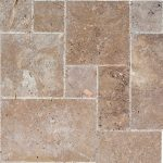 Noche-French-Pattern-Travertine-Tile-Product-Pic
