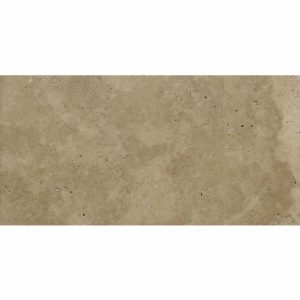 "Noche 12""x24"" Travertine Paver 5 Noche Travertine 12x24 Paver Product Pic"