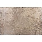 "Noche 16""x24"" Travertine Paver 2 Noche Travertine Paver 16x24 Product Pic"
