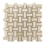 Olympus-Light-Basketweave-Mosaic-Product-Pic