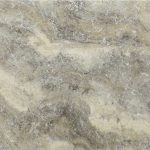 "Silver 6""x12"" Travertine Paver 1 Silver Travertine Paver 24x24 product Pic"