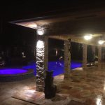 Valencia-French-Pattern-Paver-Nighttime-Floor-Pic