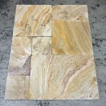 Valencia-French-Pattern-Paver-from-crates-pic