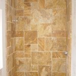 Valencia-French-Pattern-Tile-Bathroom-Shower-Design-Pic