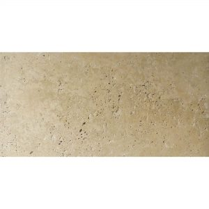 "Walnut 12""x24"" Travertine Paver 2 Walnut 12x24 Travertine Paver product Pic"