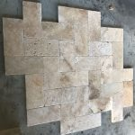 Walnut-6×12-Paver-Closeby-from-Crates-pic