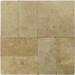 Walnut-6×12-Travertine-Paver-Product-Pic