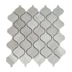White-Wood-Arabesque-Limestone-Mosaic-Tile-Product-Pic
