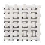 bianco-ibiza-basketweave-marble-mosaic-tile-Product-Pic