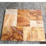 french-pattern-valencia-paver-tumble-french-pattern-from-crates-pic